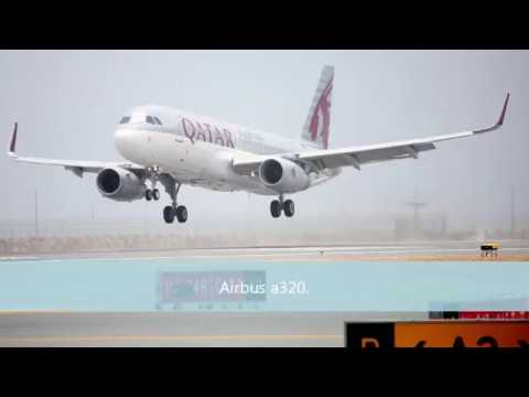 Qatar Airways Doha to Al Qassim
