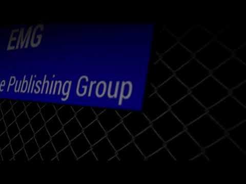 Emergence Publishing Group