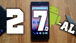 2 Hét Androiddal - Egy iPhone fan átállása 2.0 (Na, végre!)