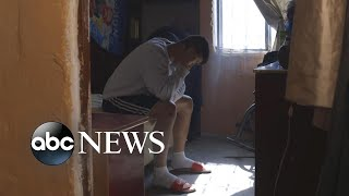 Deported teen faces new life in Mexico, his family struggles to move forward: Part 2