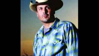 Watch Roger Creager I Can Too video