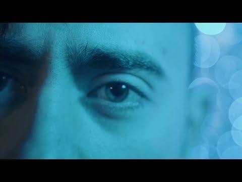 Solstice ft. Elizsabeth - Wake Me Up (Official Videoclip)