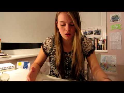 Flexx featuring Essay - Africa (Official Video)