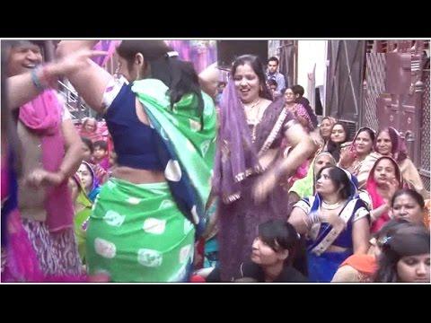 Meri Chunar Me !! Dehati Falk Bhakti Video Songs !! POPULAR KRISHNA BHAJANS ( FULL VIDEO )