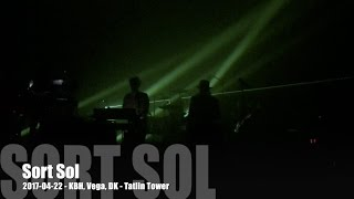 Watch Sort Sol Tatlin Tower video