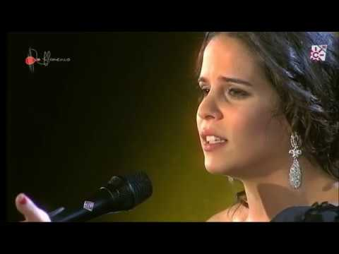 Alegrías. María Ángeles Martínez. 2014