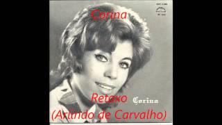 Corina - Retaxo (Arlindo de Carvalho)