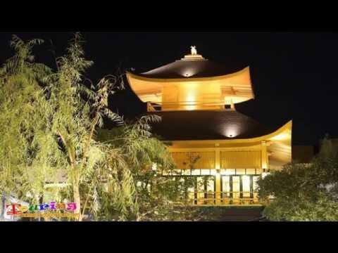 J Park ศรีราชา ชลบุรี บรรยากาศสไตล์ญี่ปุ่น HD