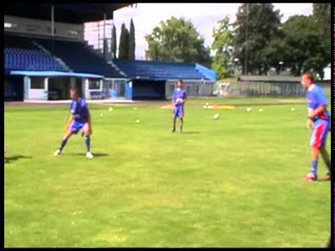 d6fa1bf9de77d PFA necháva mladým priestor aj na detstvo. FC ViOn Zlaté Moravce