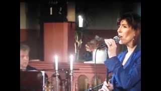 Carola Smit - Cry Me a River