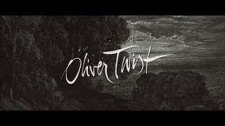 Oliver Twist  full movie
