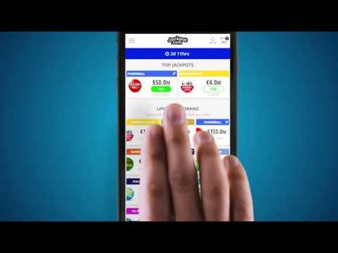 Pharaos Riches Red Hot Firepot - Free Online Slots - Online Casino! OnlineCasino Deutschland