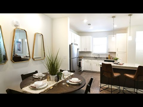 New Apartments In Maryville, Tennessee Brand New Apartment Homes In Maryville, Tennessee!