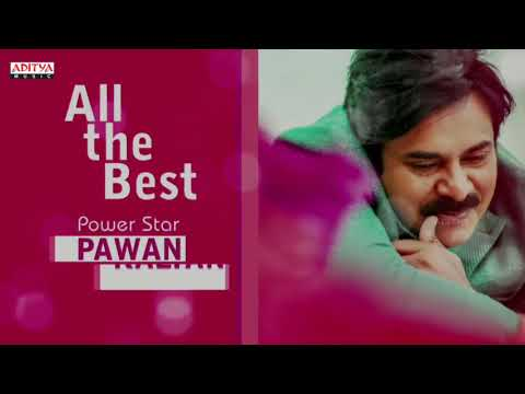 Agnyaathavaasi Audio Launch Part 10 |...