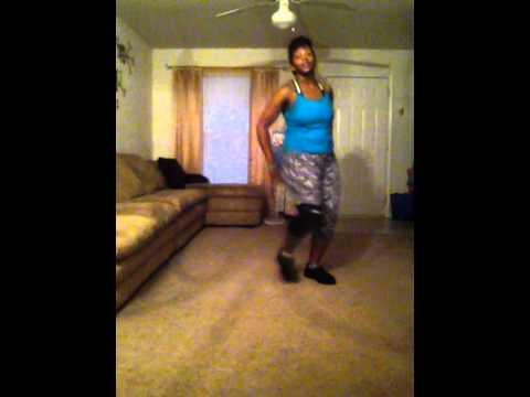 Dance Workout: