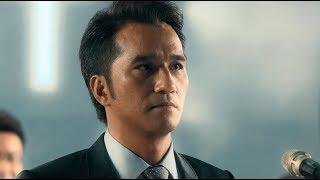 威視電影【市長夫人的秘密】競選影片 (05.11 別讓夫人不開心)
