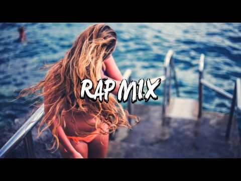 Rap/HipHop Music Mix | ♫ Jon Lajoie, Chill Bump, Logic.. ♫
