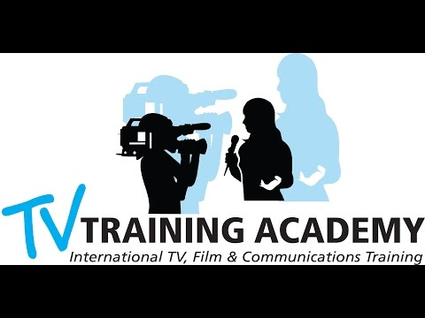 TV Training Academy