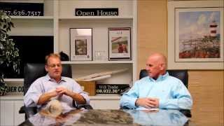 what insurance is needed for properties in the hilton head area