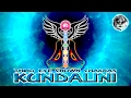 Download Deep Meditation Trance Music Kundalini Awakening Third Eye and Crown Chakras Frequencies Activation MP3 song and Music Video