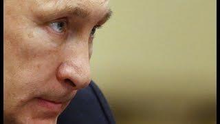 """""""120s"""" žinios: Rusija skelbia karą teroristams Sirijoje"""
