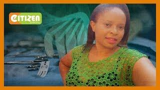 Postmortem conducted on Syombua, children bodies