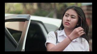 Download Video Roda Rasa - Film Pendek SMAN 7 Denpasar (Sisma) MP3 3GP MP4