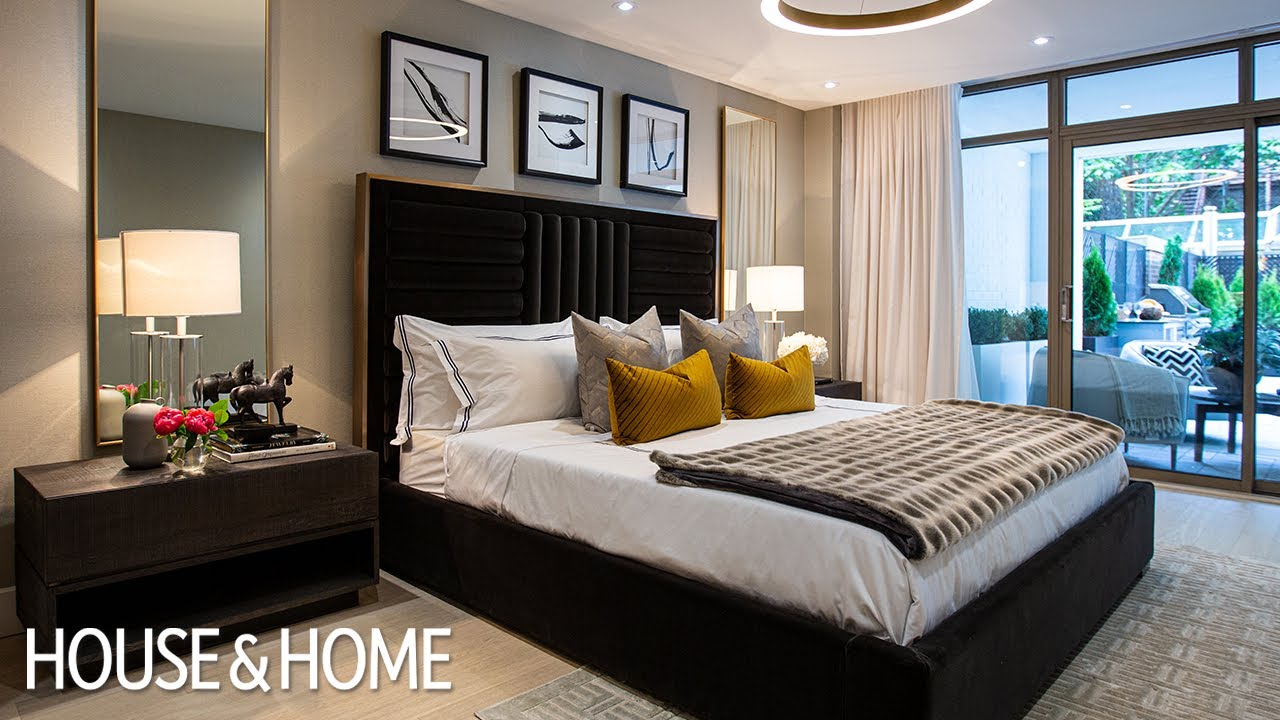 The Best Details To Add To A Condo Renovation: Bedrooms & Bathrooms (Part 2)
