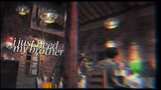 """Hyeon & Min 