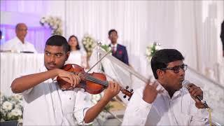 Video Ennamilla Nanmakal Ennil - Lordson Antony (Manoj Mathew & Jaise Mathew Wedding) download MP3, 3GP, MP4, WEBM, AVI, FLV April 2018