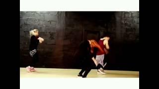 Юлианна Коршунова Участница шоу танцы на ТНТ  Команда Мигеля