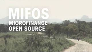 Technology-Enabled Microfinance: Mifos Fuels Growth and Impact at Grameen Koota