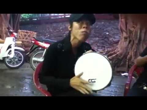 Nhac Che Go Bo   dang Cap Nhat