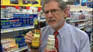 Eczema and Skin Rash