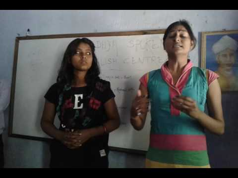 Insights behind Female Education