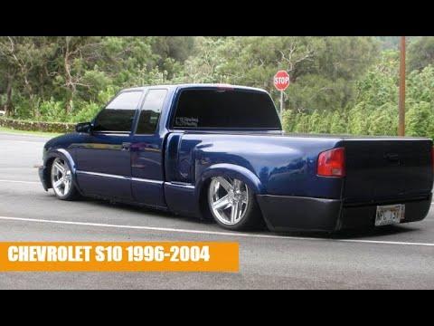 manual de mec nica y reparaci n chevrolet s10 1996 2004 youtube rh youtube com Chevy S10 Manual Inside manual de chevrolet s10 2001