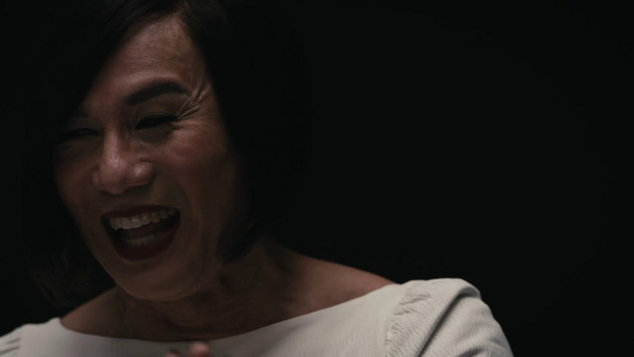 "Download Mr. Robot S04E11- Whiterose ""Don't make me laugh"""