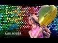 15 Años Katy Perry - Last Friday Night  By Lucía Vidarte