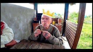 ОЧЕНЬ ВЕСЁЛЫЙ ВЫПУСК / ДОСТАВКА АВТО - СУШИ ОБЗОР