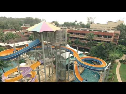 Phuket Orchid Resort & Spa