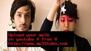 Play Ultraviolence (Dubka Remix)