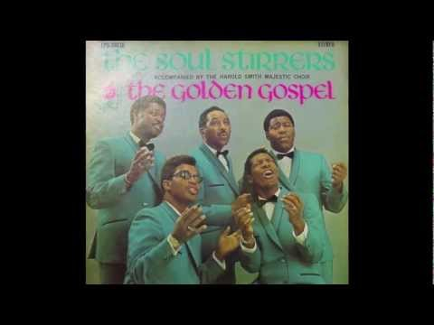 The Love Of God-The Soul Stirrers