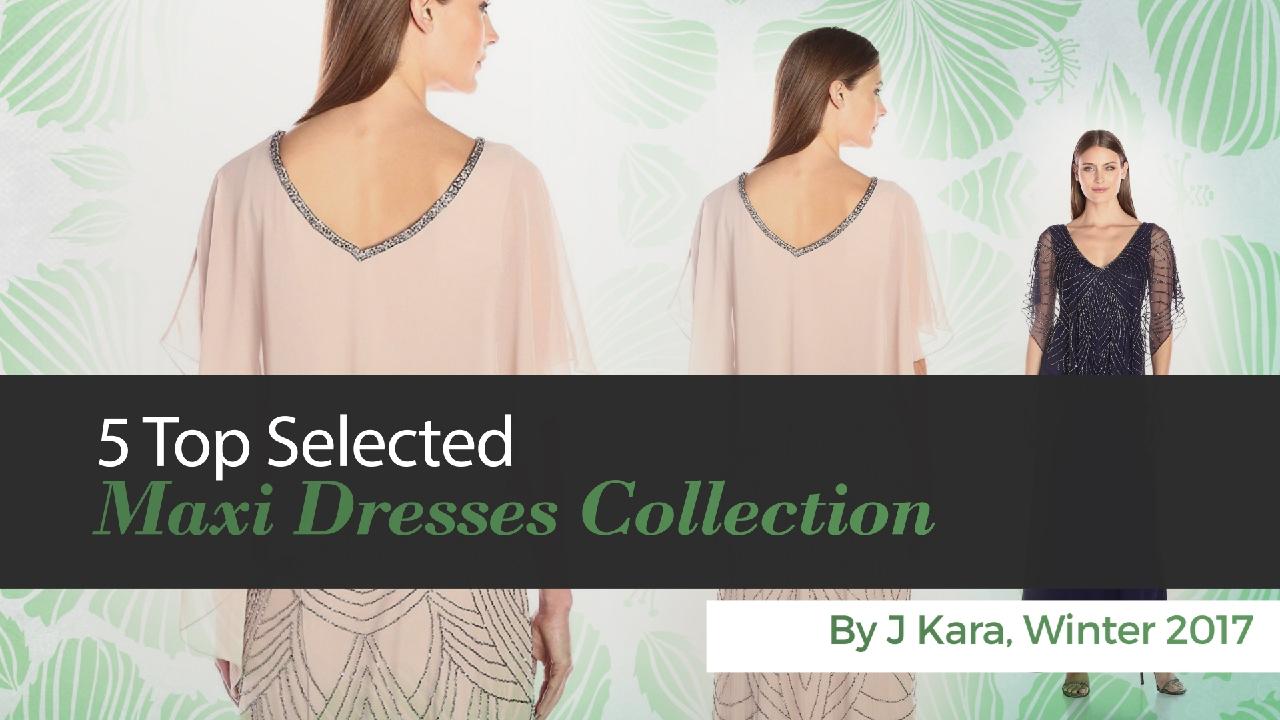 J Kara Collection