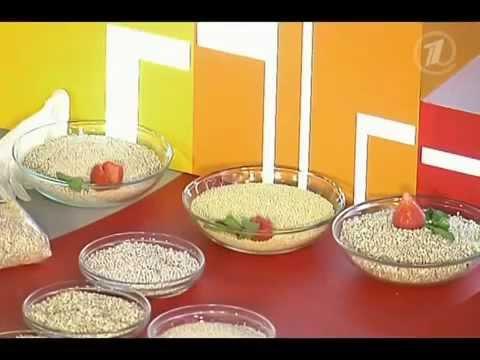 Хлебные тарелочки для супа и салата - кулинарный рецепт