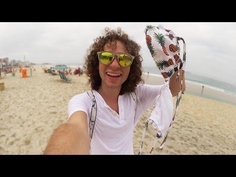 BIKINI BRASILEÑO | Brasil
