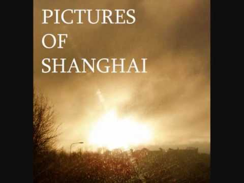 Peacefully - Pictures Of Shanghai