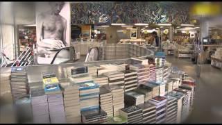 Derecho a los Libros | Gandhi