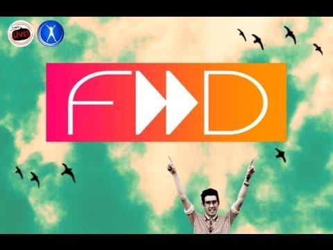 FWD Summer Fest (Music Video)