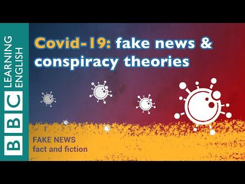 Fake News: Fact