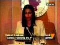 Malcolm X Daughter (1) - Ilyasah Shabazz